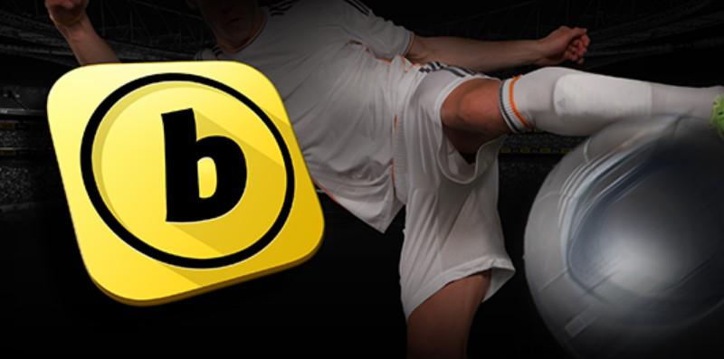 bwin sporting app