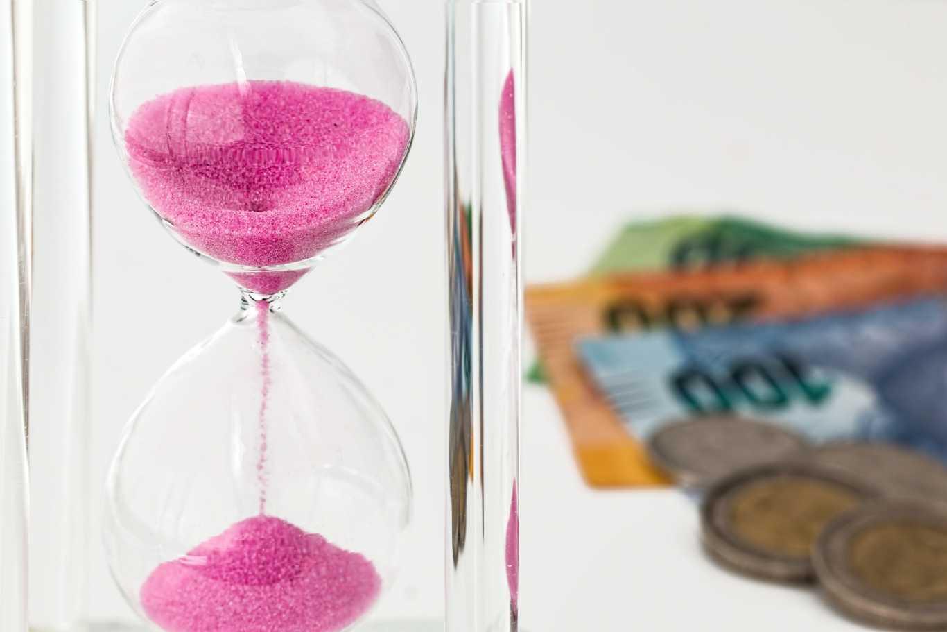 Dépôts et paiements dans les paris en ligne