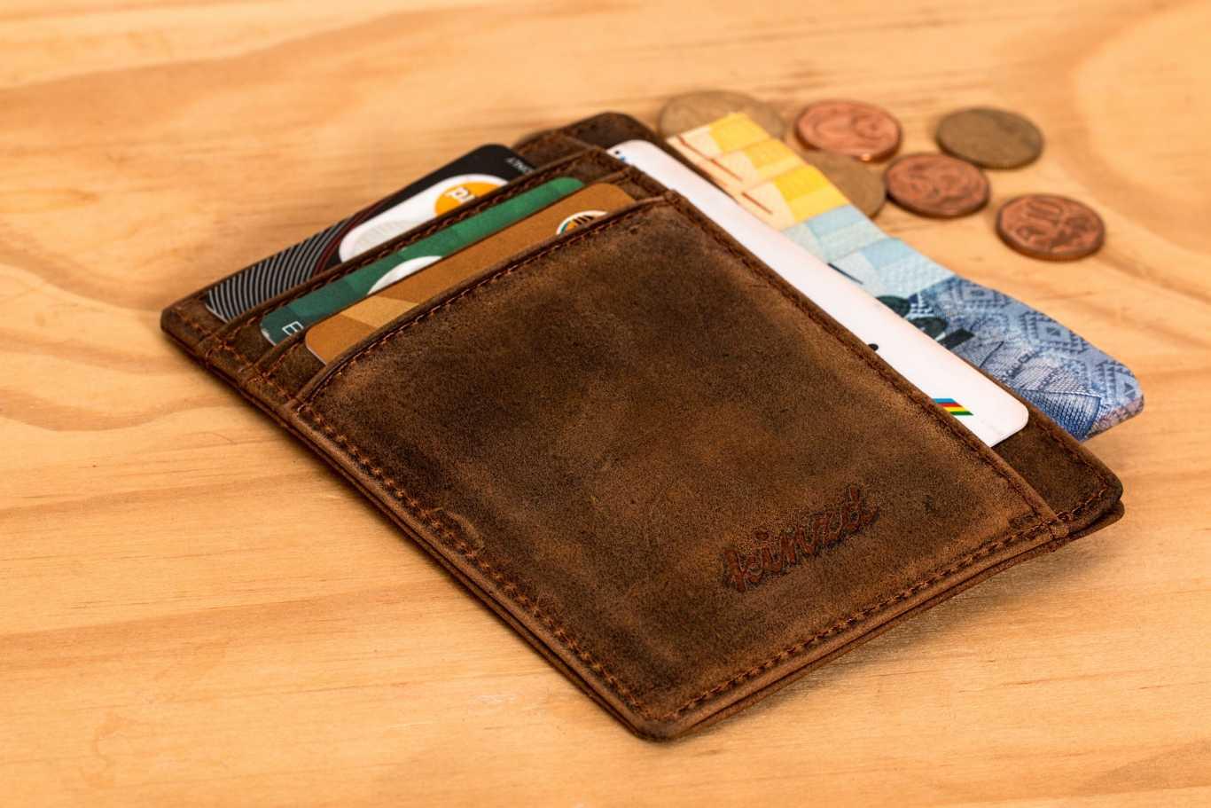 1xBet app payment